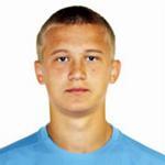 Николай Кирица