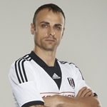 Димитар Бербатов