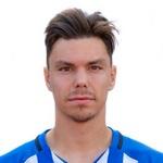 Денис Анисимов
