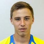 Андрей Сиденко