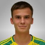 Владислав Тюфяков