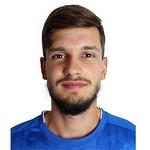 Петар Стоянович