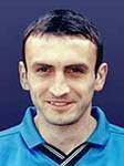 Милан Йович
