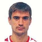 Эдуард Корчагин