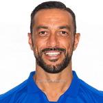 Фабио Квальярелла