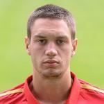 Никола Вукчевич