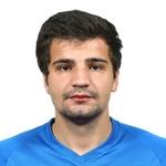 Джамал Дибиргаджиев