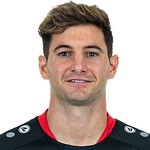 Лукас Аларио