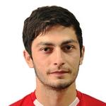 Альберт Богатырев