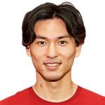 Такуми Минамино