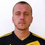 Алексей Гогия