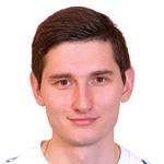 Радик Хайруллов