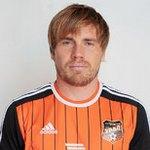 Александр Белозеров