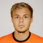 Сергей Серченков