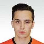 Денис Дрожалкин