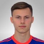 Иван Олейников