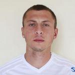 Тедоре Григалашвили