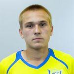 Сергей Забродин