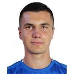 Амер Гояк