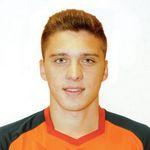 Дмитрий Билоног