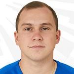 Станислав Лацевич