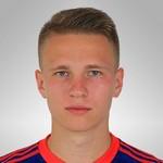 Иван Маклаков