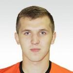 Кирилл Кочнев