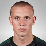 Никита Сергеев