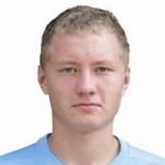 Геннадий Киселев