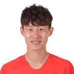 Ли Джэ Сон