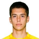 Антон Кротов