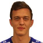 Александр Саплинов