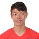 Хван Хи Чхан