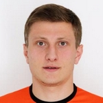Джемал Табидзе