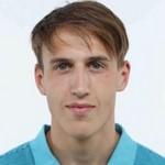 Юрий Першин