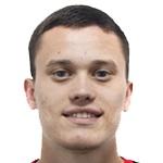 Виталий Жиронкин
