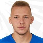 Виктор Демьянов