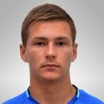 Александр Матвейчук