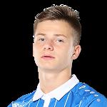 Владислав Лазарев