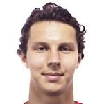Илья Карпук