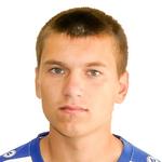 Никита Климов