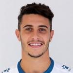 Марио Эрмосо