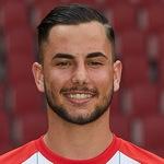 Марко Рихтер