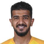 Абдуллах Аль-Муайуф