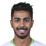 Хуссейн Аль-Мокахви