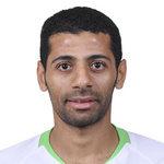 Таисир Аль-Джассам