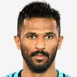 Мохаммед Аль-Оваис