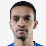 Мохаммед Аль-Бураик