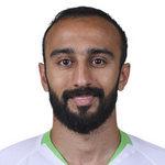 Мохаммед Аль-Сахлави