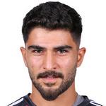 Амир Абедзаде